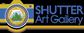 Shutter Art Gallery